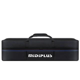 電子琴包midi鍵盤包X2X3X4X6X8 25 37 49 61 76 88鍵加厚防水琴袋 j7f5 桃園市