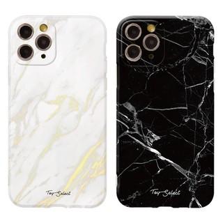 TOYSELECT  iPhone 12 手機殼 11 XR SENordic北歐大理石 廠商直送 現貨 桃園市