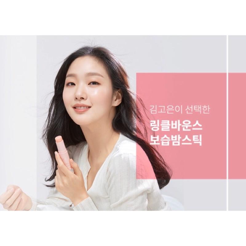 【點•點】韓國彩妝 KAHI 保濕萬用膏 The King 永遠的君主 金高銀代言