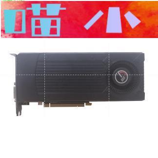 🌸喵小姐🌸GTX1070 1070TI 8G臺式電腦主機高級獨立遊戲顯卡電競直播吃雞N卡、