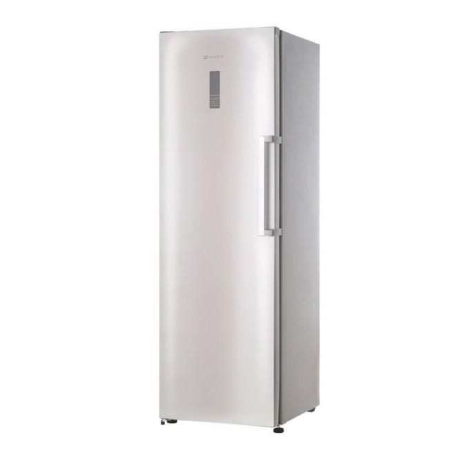 【禾同電商】含稅發票刷卡~ HPBD-300WY 華菱Hawrin 無霜直立式冷凍櫃300L