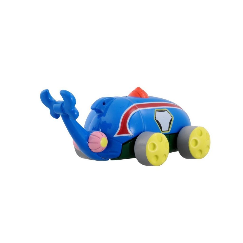 TOMICA 救難小英雄 獨角仙號 甲蟲車_TM 80359 日本TOMY多美小汽車永和小人國玩具店