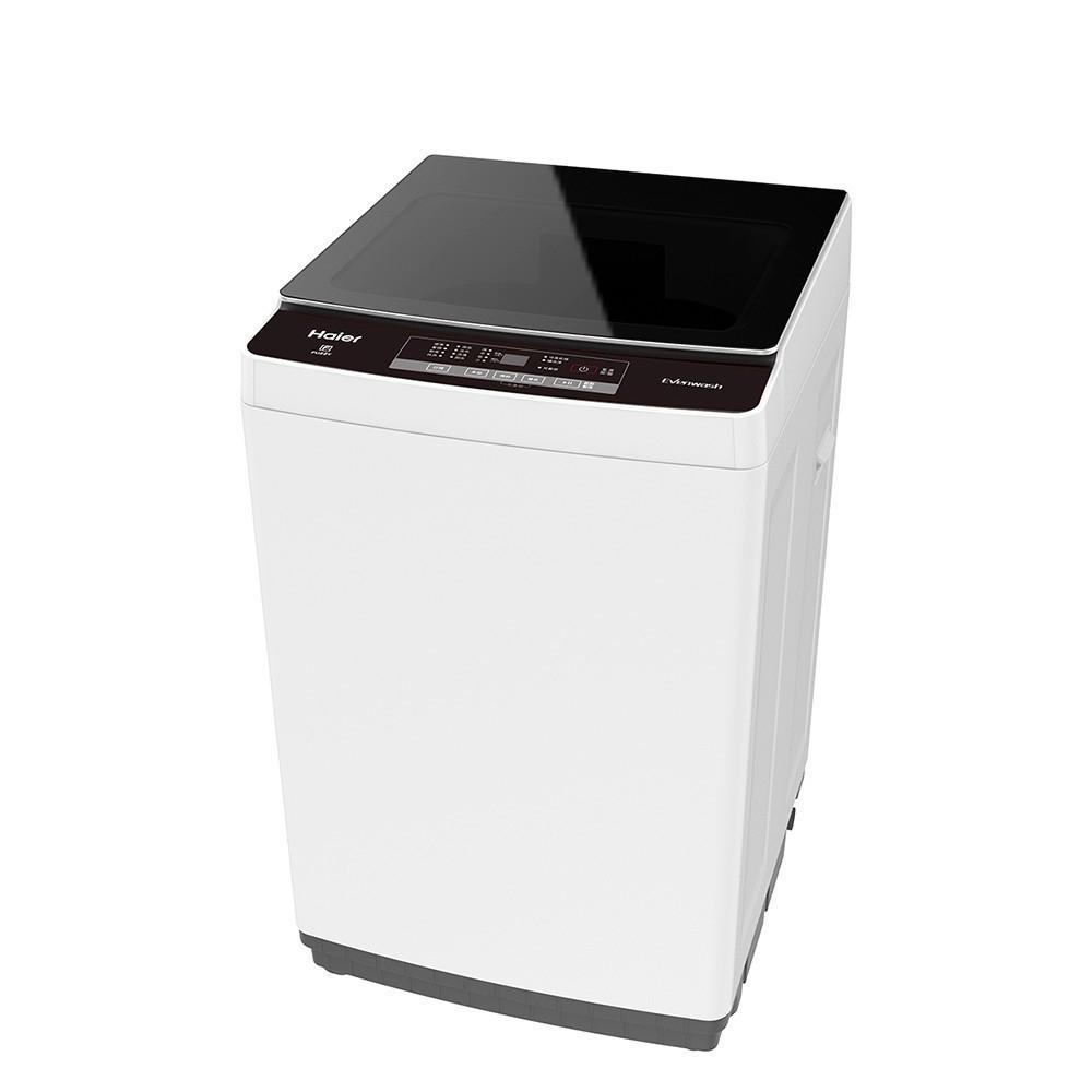 海爾【XQ120-9108】12公斤全自動洗衣機 分12期0利率《可議價》