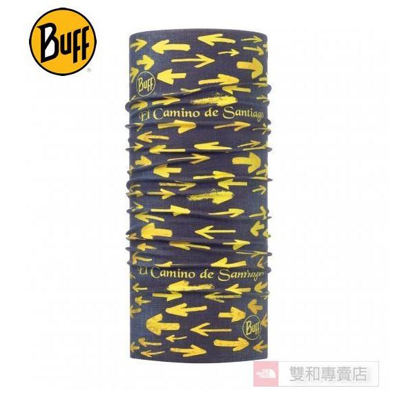 -滿3000免運-[THE NORTH FACE雙和專賣店] Buff Coolnet抗UV頭巾/BF120231