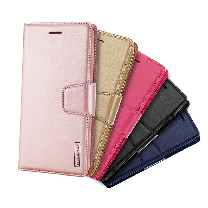 小羊皮磁扣皮套 小米8 紅米 滿版鋼化膜 空壓殼 手機保護套 手機皮套 手機殼