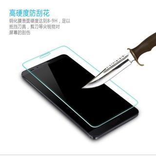手機貼 手機膜 保護膜 HTC Desire816/ D816/ 826T/ 816D/ 820鋼化膜高清防爆保護手機貼膜 新北市