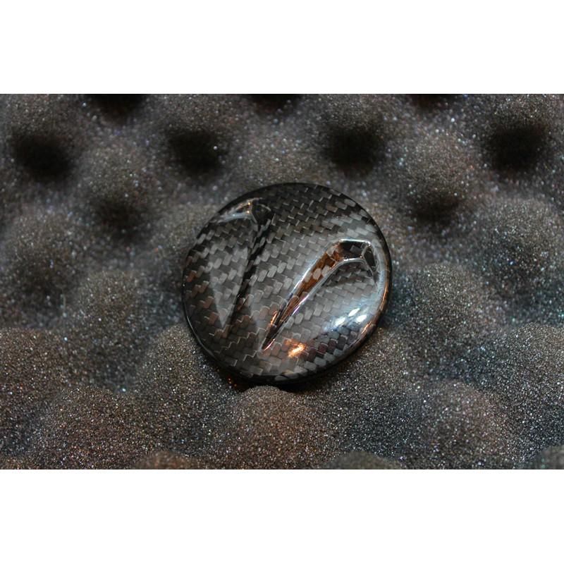四代勁戰 五代 碳纖維油箱蓋貼片 原廠樣式 高品質碳纖維開模 高密合度超服貼 杜雅精油塗層 高光澤度 紋路清晰