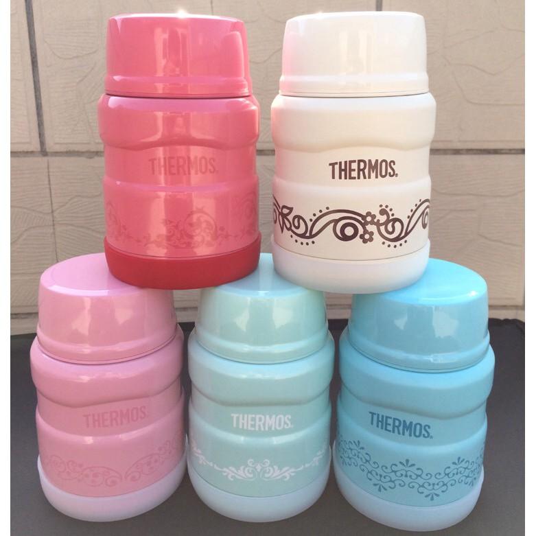 悶燒罐 保溫杯墊 直徑9cm 8.5cm 杯子適用 象印 虎牌 鍋寶 太和工坊 各大廠牌悶燒罐均適用