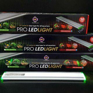 🎊🎊 UP 燈具 增艷燈 T系列、ET系列 跨燈《 2尺 限宅配 》白燈 水草燈 紅燈 太陽燈 紅龍燈