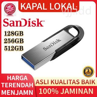 附發票Sandisk閃迪 金屬款隨身碟USB3.0 32G/ 64G/ 128G/ 256G/ 512G 高速隨身碟 高速傳輸 桃園市