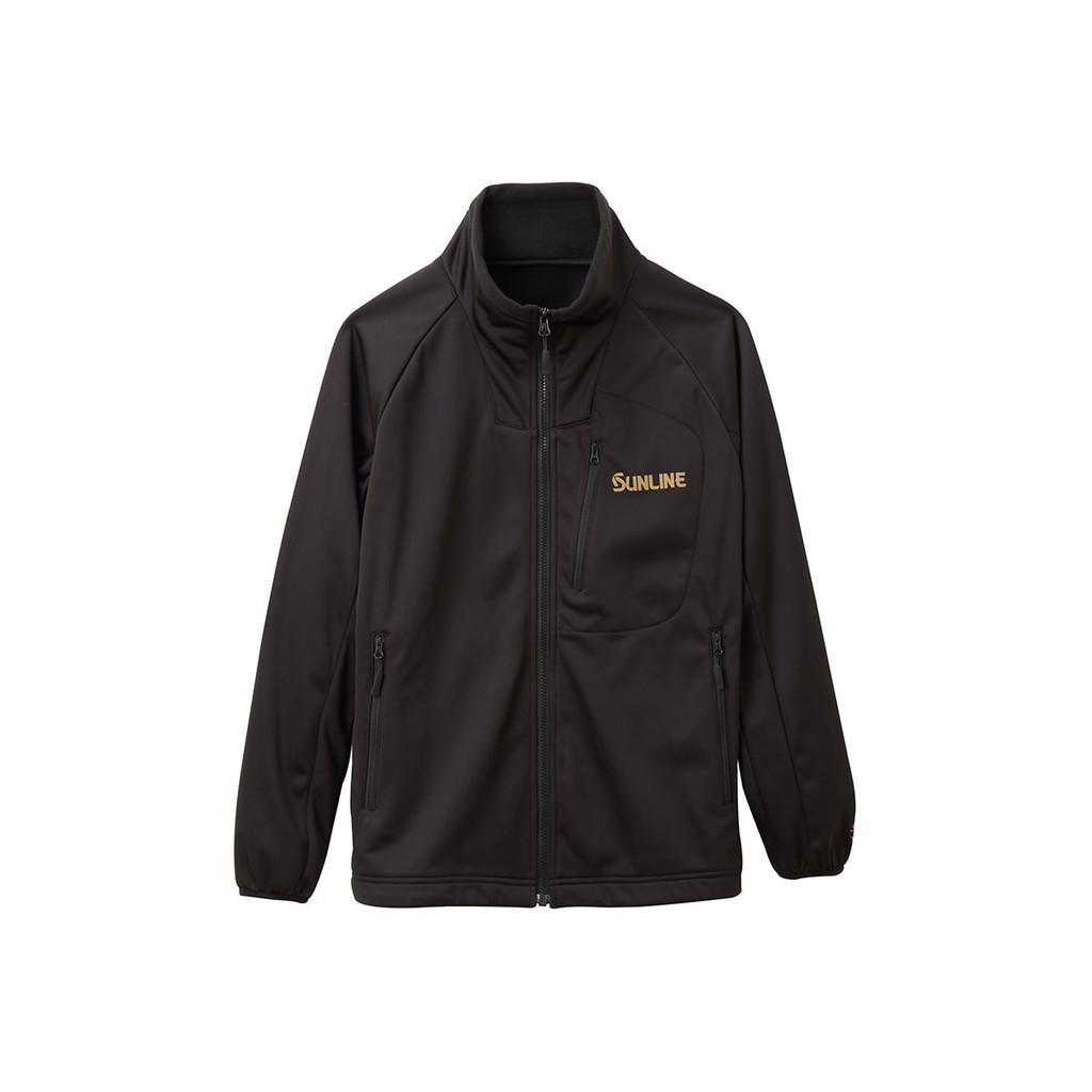 【SUNLINE】【SUW-04502】休閒套裝 【海天龍釣具商城】