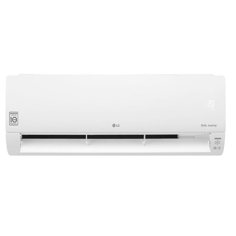 LG樂金6坪WIFI旗艦型變頻分離式冷氣-冷暖型LSU36DHP/LSN36DHP 廠商直送