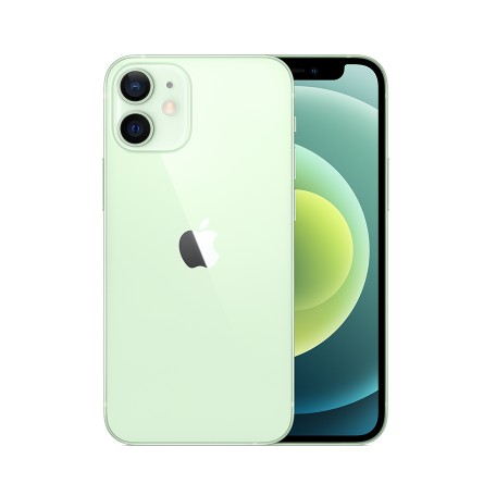 【12/05現貨可直接自取】Apple iPhone 12 mini /12 Pro Max 藍色/金色/綠色 128G
