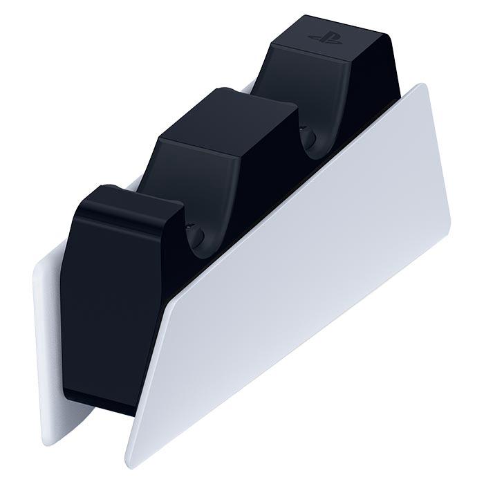 SONY PS5 周邊 DualSense™ 充電座 廠商直送 現貨