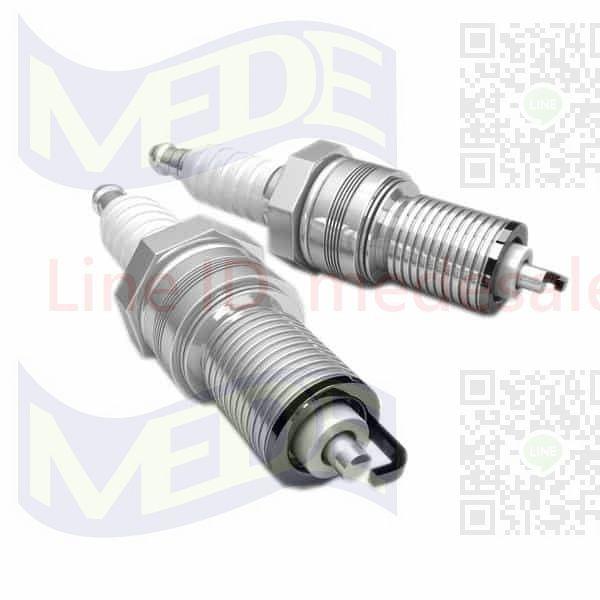 ~MEDE~ Honda CB150 Verza CB150V 原廠 火星塞 點火頭 U27EPR-9