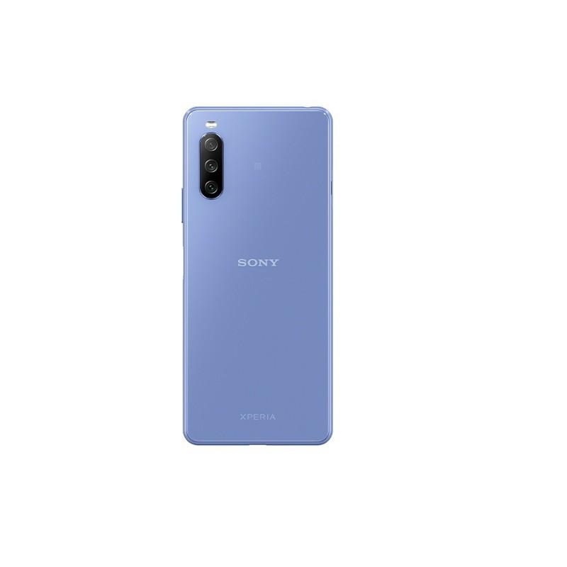 Sony Xperia X10 III 索尼X10III 3代 防塵防水 XQ-BT52 5G手機 新機登錄禮 巨寶