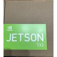 Nvidia Jetson TX2  開發者系統主機板