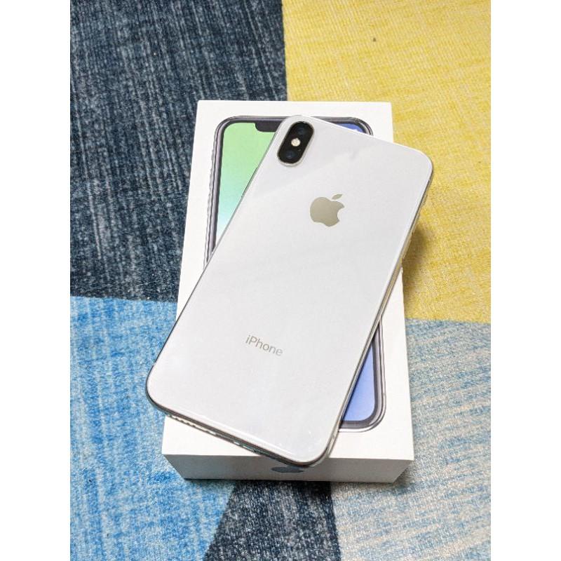 急用找我北台灣面交 現貨秒出 ix iphonex 256g apple IPOHNE X i10 Iphone 多色