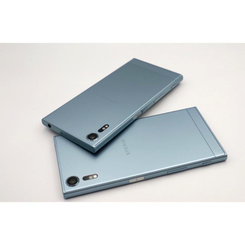 現貨Sony Xperia XZ / xzs 5.2寸  xzp 旗艦機福利機 送好禮
