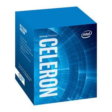 INTEL 英代爾 Celeron G4930/3.2GHz/2核2緒-1151