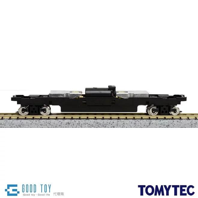 TOMYTEC 259626 鐵道系列 動力部件 TM-12R