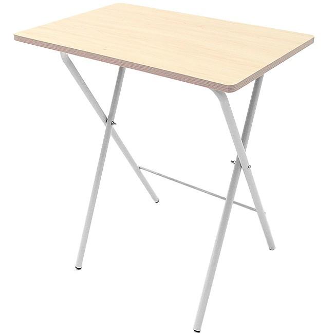 多功能40X60輕便折疊桌D145-Z1收納床邊桌懶人桌.摺疊桌書桌學習桌用餐桌.工作桌筆電桌電腦桌辦公桌.沙發桌演講桌
