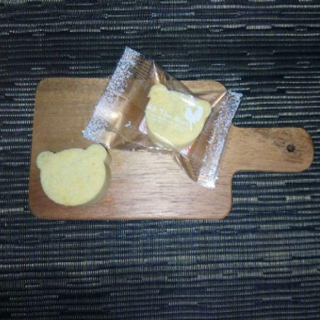 手工鳳梨酥禮盒~~手工製作鳳梨酥~~無防腐劑~~送禮最佳選擇~