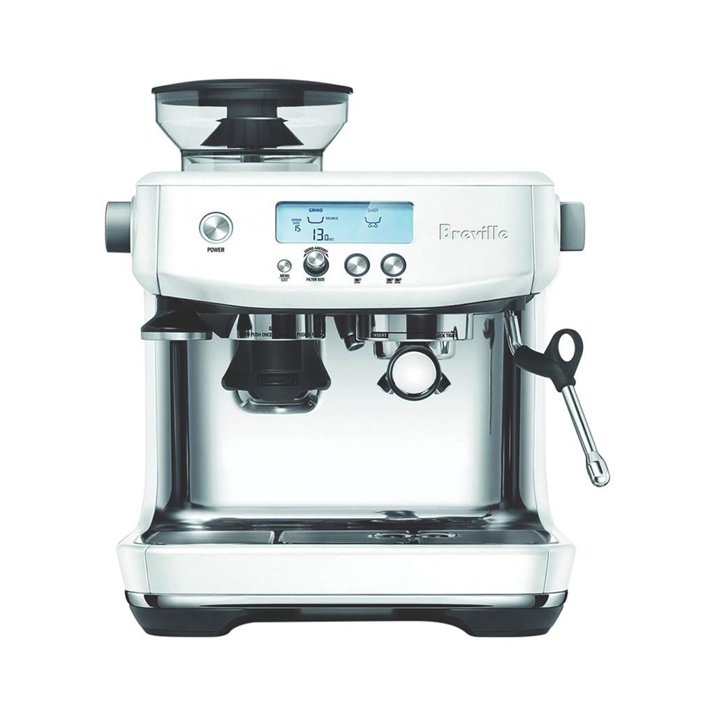 全新 澳洲 Breville Barista Pro Expresso Machine BES878 義式咖啡機 咖啡機