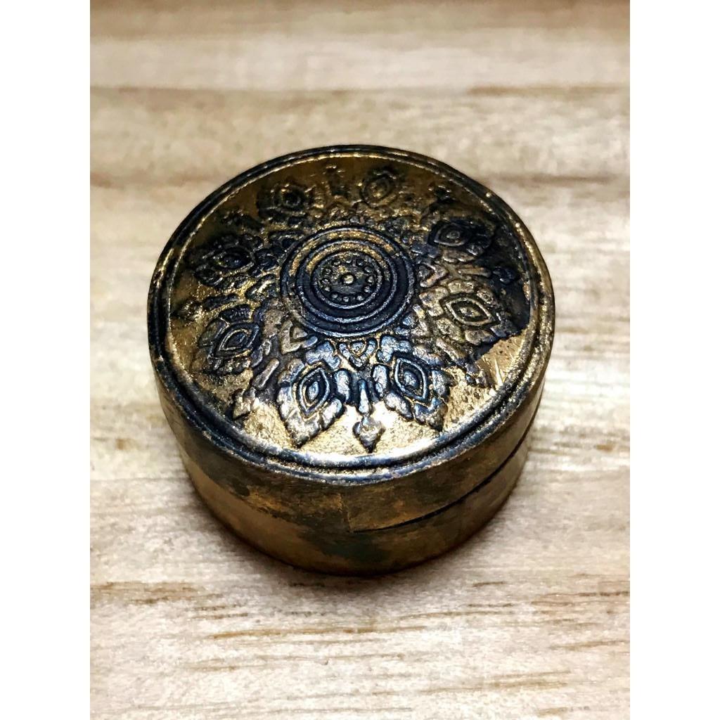 泰法藏-全泰第一人緣膏-龍普踏2505史潘人緣膏-原裝大盒窯燒坤平3金符管-非常豐富-+沙馬公卡-下標前先聊聊