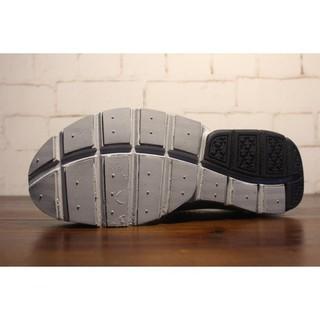 Nike Fragment Design Sock Dart SP 藤原浩 潑墨 黑 男鞋 女鞋