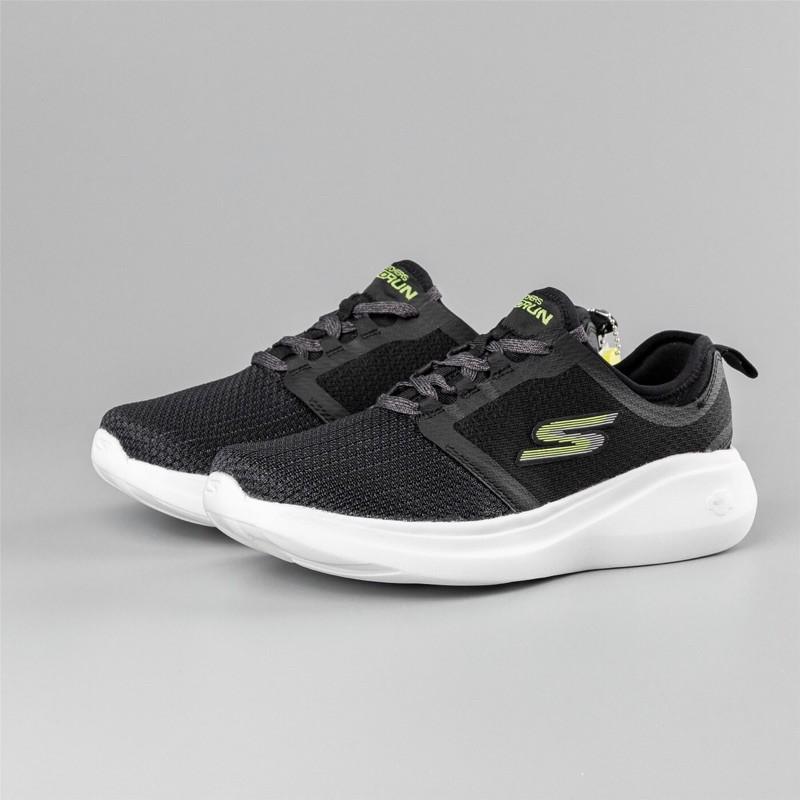 新款SKECHERS (男)55102 GORUN 運動系列 運動跑鞋