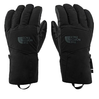 美國[The North Face]W SG Montana FUTURELIGHT GLOVE /女款防水透氣保暖手套