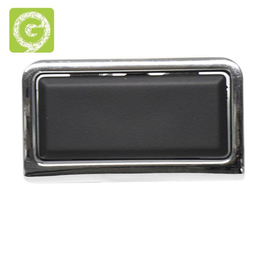 適用於奔馳S級中央控制扶手箱開關W221 2006-2013工具箱按鈕開關按鈕 p0Rw