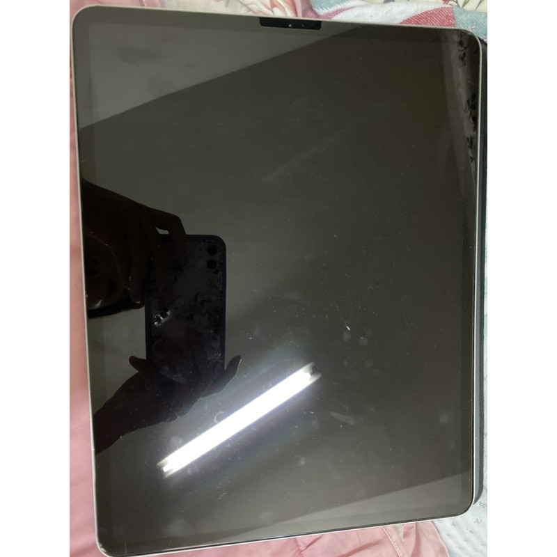 iPad Pro 12.9吋 (第三代)64GB