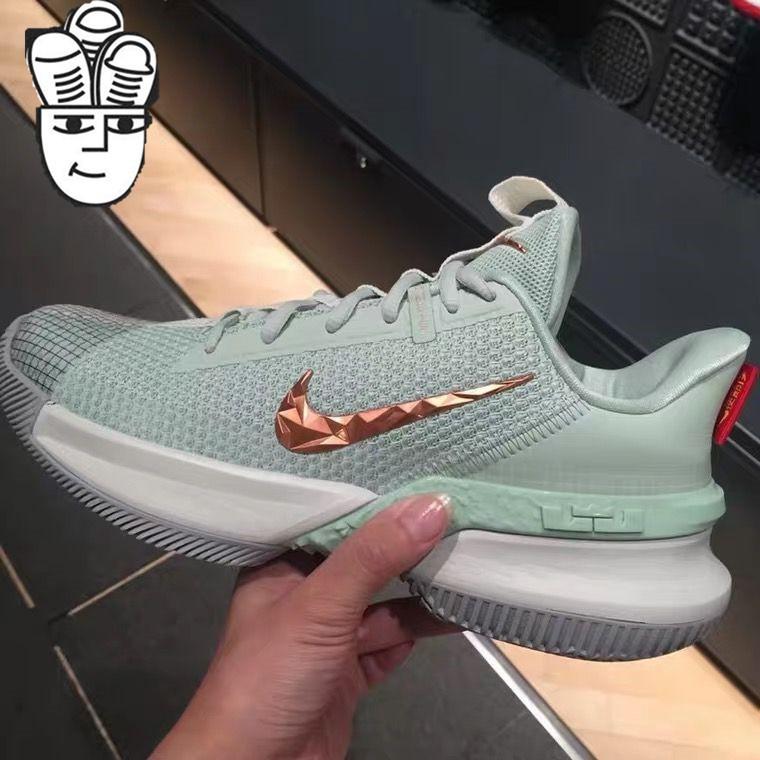 日本代購  Nike Ambassador XIII CQ9329-300 籃球鞋
