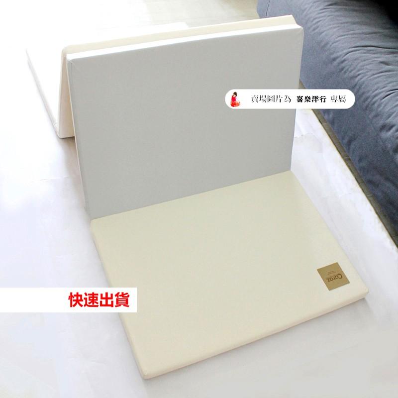 [全新現貨] Caraz Secret Mini 70*200*4cm 韓國迷你墊折疊運動墊兒童安全地墊坐墊寶寶爬行墊