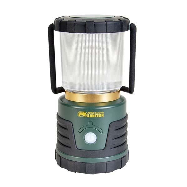 RHINO L-810 LED營燈770流明《台南悠活運動家》