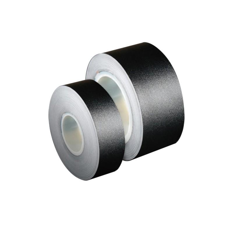 SUNPOWER 鐵人膠帶黑色 防水防刮不殘膠 攝影膠帶 MIT品質保證 同HCL [相機專家] [湧蓮公司貨]