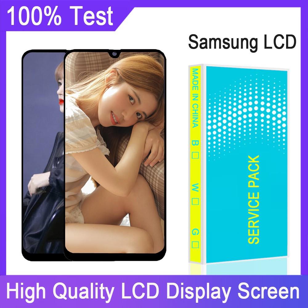 AMOLED 三星 Samsung A30 A30S A31 A40S A41 A50 A51 A70 LCD 螢幕總成