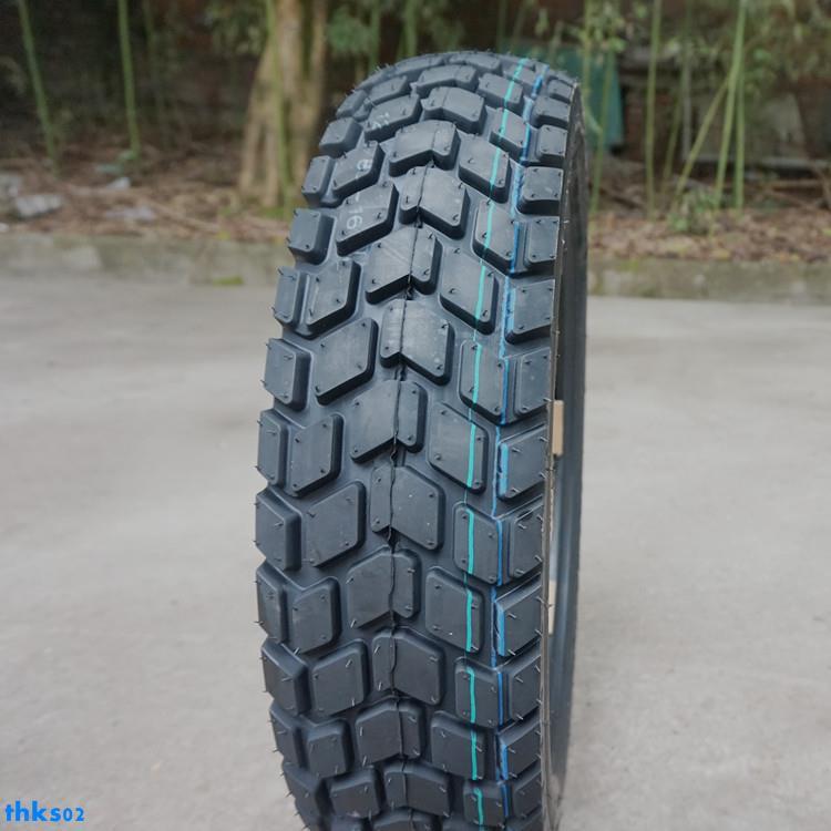 金雨120/80-16龜背防滑真空胎摩托車輪胎 120-80-16外胎GZ150后胎