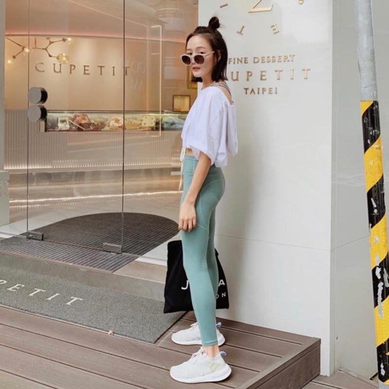 adidas Originals ARKYN 夏季簡約系列 芭蕾舞鞋設計 Primeknit 配色 編織鞋