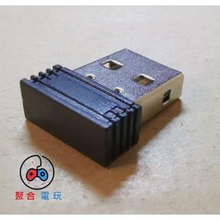 PGM Switch Pro 無線接收器 支援 PC Steam 安卓電視盒 臺南市