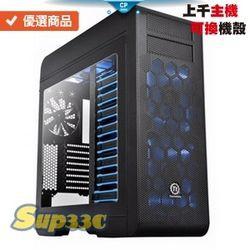 技嘉 AORUS RTX3090 MASTE Seagate BarraCuda 25 0D1 筆電 電腦主機 電競主機