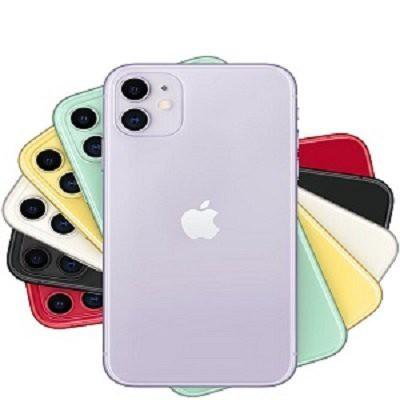 Apple iPhone 11 128GB 6.1吋 台南高雄 晶豪泰3C 高雄 專業攝影