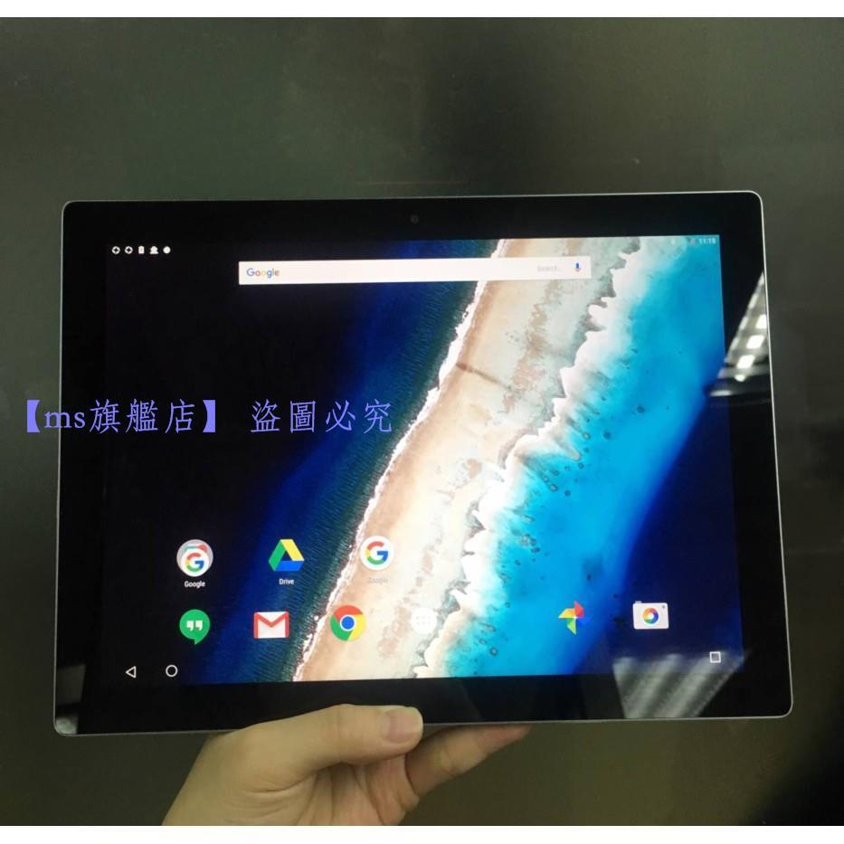 谷歌Google Pixel C 10寸平板電腦 ~現貨原道科技
