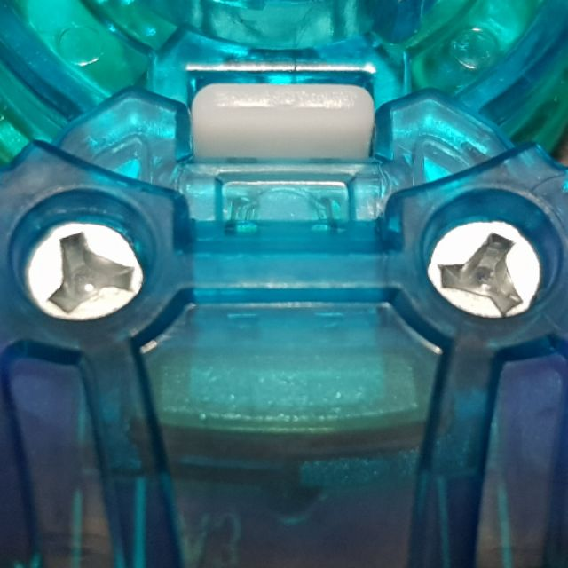 戰鬥陀螺 拆螺絲 維修 改造 改裝 螺絲起子 非Br Xt+ Ds P環 b88 b185 b172 b177 b186
