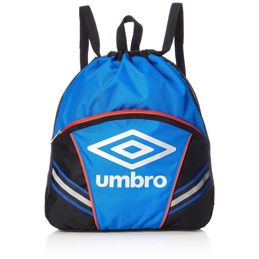<預購>足球包 umbro 兒童背包 後背包 平行輸入