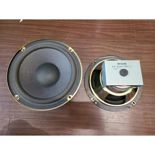 AIWA 8吋低音喇叭單體.清倉特價650 新北市