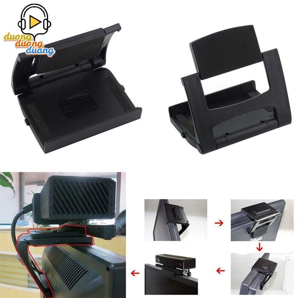 用於 Microsoft 的 Xbox ONE 用於 Kinect 傳感器的電視安裝緊湊型支架