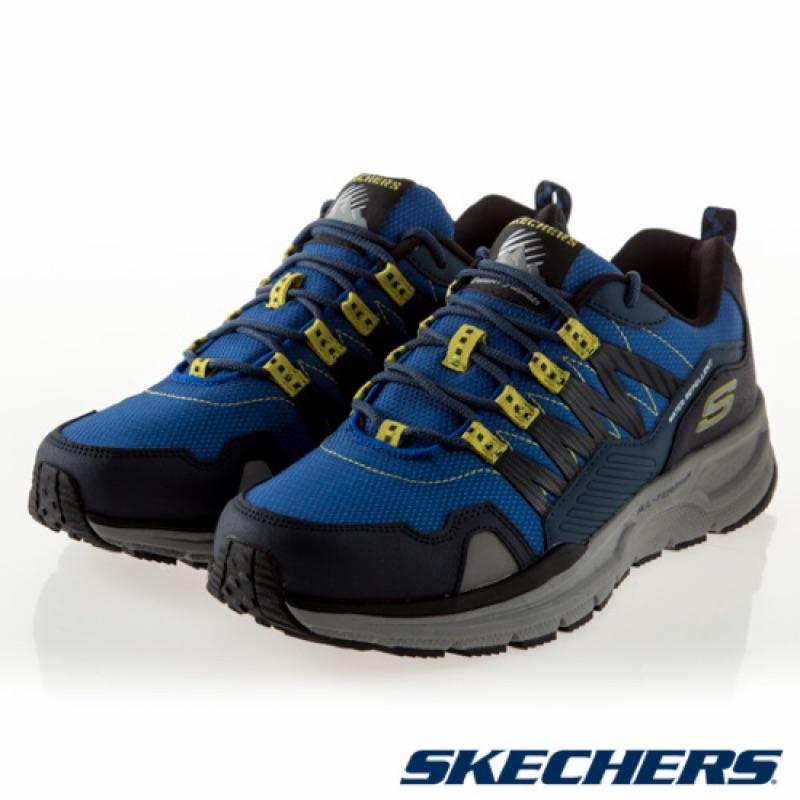 SKECHERS戸外運動鞋51926NVLM 原價2990